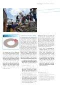 Verflechtung von Fischwirtschaft und Tourismus - Europa - Seite 7