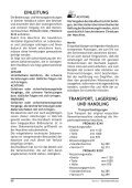 PROMAXX 8200-8240_BA.pdf - tta-shop.de - Page 3