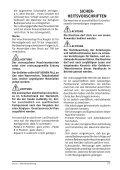 PROMAXX 8200-8240_BA.pdf - tta-shop.de - Page 6