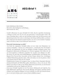 Download pdf-Datei (6 MB) - Albert-Einstein-Gymnasium