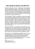 Angebot für Verwaltungen Programmheft - Kreisvolkshochschule ... - Page 2