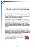 Angebot für Verwaltungen Programmheft - Kreisvolkshochschule ... - Page 4