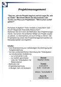 Angebot für Verwaltungen Programmheft - Kreisvolkshochschule ... - Page 6