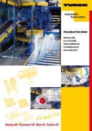 2 - Hans Turck GmbH & Co. KG