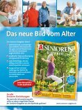 "02/2013 ""Reisen im Alter"" - Bagso - Page 2"
