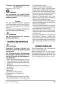 PROMAXX 8200-8240_BA.pdf - tta-shop.de - Page 4