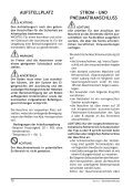 PROMAXX 8200-8240_BA.pdf - tta-shop.de - Page 5