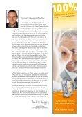 Das gesamte Magazin - Convention-International - Page 3