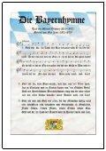 Festschrift des LV 08 - DSkV - Page 6