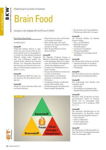Lösungen (PDF) - ET Elektrotechnik