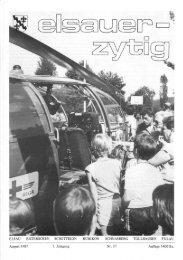 ~w1§o~· - Elsauer Zytig
