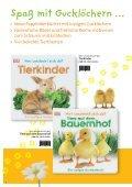Vorschau herunterladen (PDF) - Dorling Kindersley - Page 4