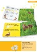 Vorschau herunterladen (PDF) - Dorling Kindersley - Page 7