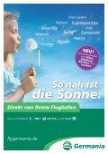 downloaden - Germania - Seite 4
