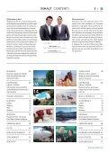 downloaden - Germania - Seite 5