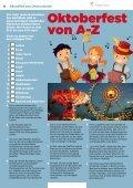 Oktoberfest von A bis Z - Page 4