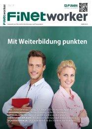 10.13 (PDF) - FiNet