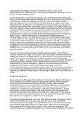 Bill Gates und die Allianz für eine Grüne Revolution ... - Globe Spotting - Page 3
