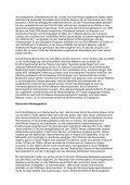 Bill Gates und die Allianz für eine Grüne Revolution ... - Globe Spotting - Page 4