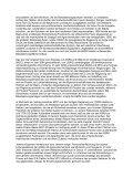 Bill Gates und die Allianz für eine Grüne Revolution ... - Globe Spotting - Page 5