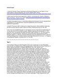 Bill Gates und die Allianz für eine Grüne Revolution ... - Globe Spotting - Page 6