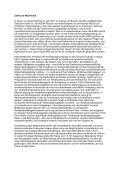 Bill Gates und die Allianz für eine Grüne Revolution ... - Globe Spotting - Page 7