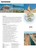 Flyer Erlebnisreisen (3,73 MB) - Hobby Caravan - Page 2
