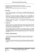 DN 80 - 125 mit Getriebe und Handrad - Hagenbucher - Page 4