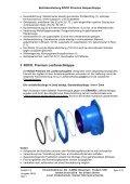 DN 150 - 600 mit Getriebe und Handrad - Hagenbucher - Page 3