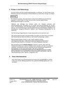 DN 150 - 600 mit Getriebe und Handrad - Hagenbucher - Page 5