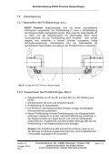 DN 150 - 600 mit Getriebe und Handrad - Hagenbucher - Page 7
