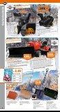 9 99 - BGU Baumarkt - Page 6