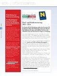 Gemeindezeitung 2/2013 - Brunn am Gebirge - Page 2