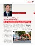 Gemeindezeitung 2/2013 - Brunn am Gebirge - Page 3