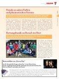 Gemeindezeitung 2/2013 - Brunn am Gebirge - Page 5