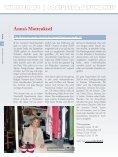 Gemeindezeitung 2/2013 - Brunn am Gebirge - Page 6