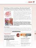Gemeindezeitung 2/2013 - Brunn am Gebirge - Page 7