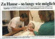 Rheinische Post,