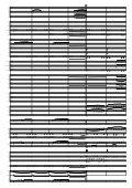 DAS BOOT - Seite 5