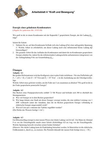 Schön Math Wartung Arbeitsblatt Fotos - Mathematik & Geometrie ...