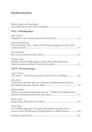 und Einführung im PDF-Format - Hochschule Hannover