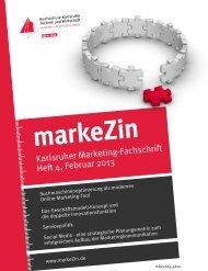 1,2 MB - Hochschule Karlsruhe – Technik und Wirtschaft