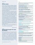 Zum Download - Hochschule Magdeburg-Stendal - Seite 2