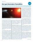 Zum Download - Hochschule Magdeburg-Stendal - Seite 4