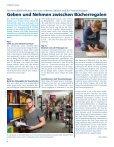Zum Download - Hochschule Magdeburg-Stendal - Seite 6