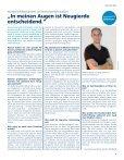 Zum Download - Hochschule Magdeburg-Stendal - Seite 7