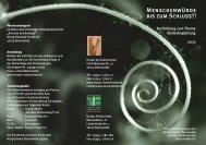 Flyer Fortbildung Sterbebegleitung 2013.pdf