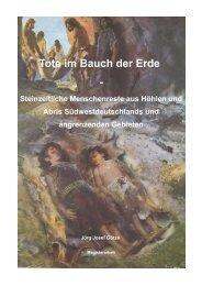 PDF 18.385kB - TOBIAS-lib - Universität Tübingen