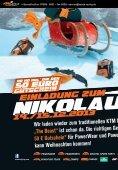 Bestellhotline: 07365 - 5521 » Fax 5525 »service@kosak-racing.de - Seite 2