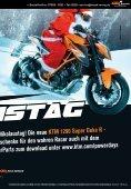 Bestellhotline: 07365 - 5521 » Fax 5525 »service@kosak-racing.de - Seite 3